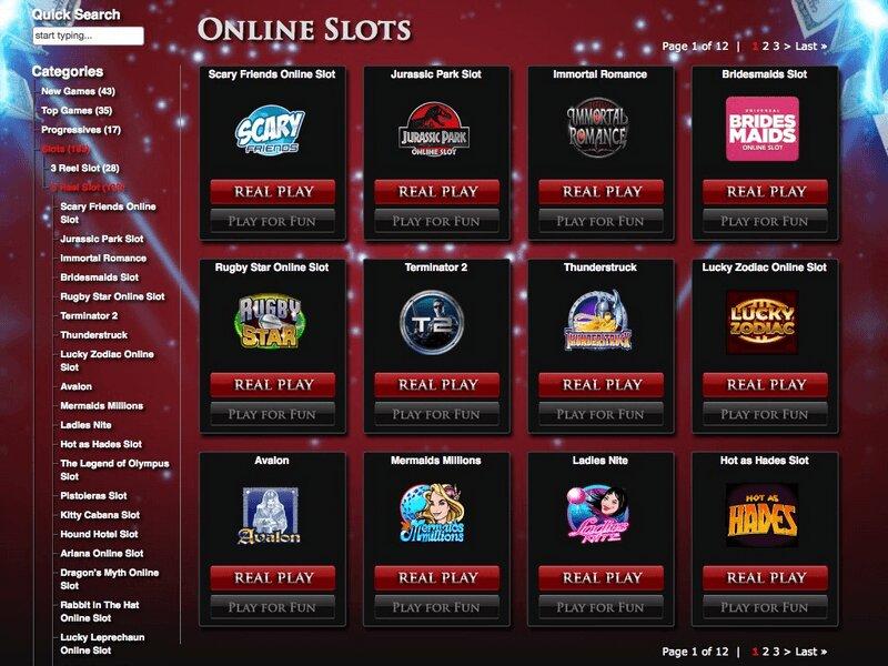 Enjoy No Download Spectacular Wheel Of Wealth Slots