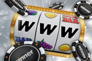 mobile casino no deposit image