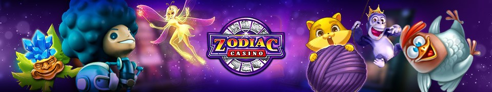 Free no deposit casino online at egaminghall.com