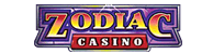 Zodiac casino - get immediate satisfaction from that gamblers paradise!