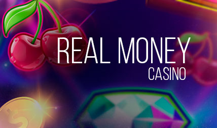 The pros of playing at online real money casinos