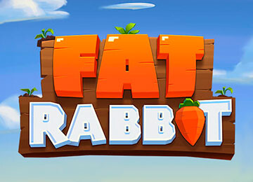Fat Rabbit Slot Machine